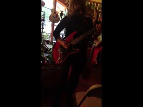 MUSIC LAB YORBA LINDA SCHOOL OF ROCK ANNE RIEDEL PAM SMITH 007