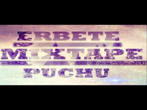 Puchu x eRbeTe - Było