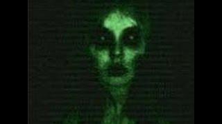 какой фильм посмотреть№44 Призрак (Prizrak)