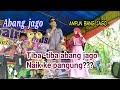 Satria Musik Dhony Boutan Elvira Goyang Senggol  Mp3 - Mp4 Download