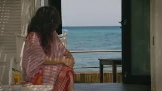 La Peschiera - Hotel 5 Stars Monopoli Puglia