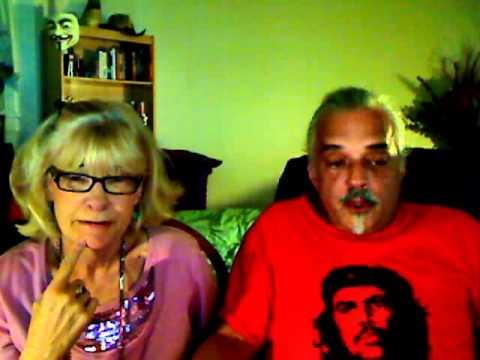 Scientology and Ex Scientologist Arnie Lerma