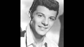 Frankie Avalon - Don