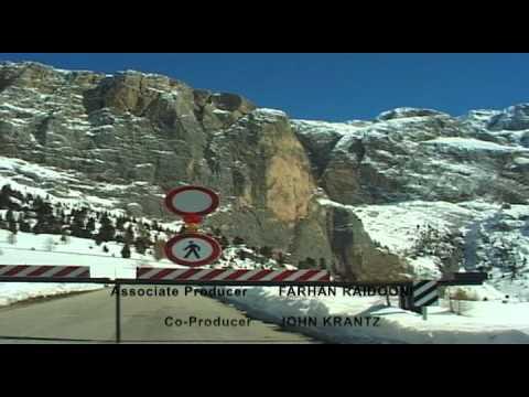 Trentino Alto Adige (South Tyrol) ITALY