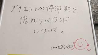 詳しくはmeguブログhttps://ameblo.jp/megucafe-tokyo ホームページhttp...