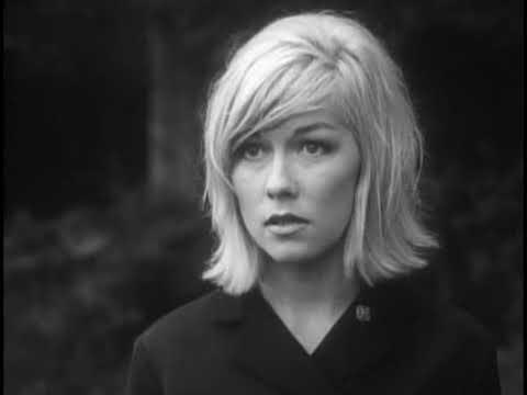 Francis Ford Coppola - Dementia 13 (1963) ENG Full Movie