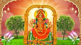 பாசிக்குடா மாரி அம்மன் காவியப்பாடல்
