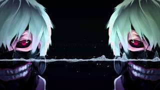 Falling In Reverse - Nightcore - Just Like You W/ LYRICS [Rock] Mp3