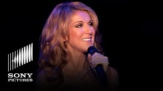Celine: Through the Eyes of the World Official Movie Trailer