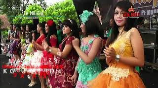 Download Mp3 New Pallapa Full 2017 - Live Show Karang Bener Kudus 2017   Snp Indonesia   Saud