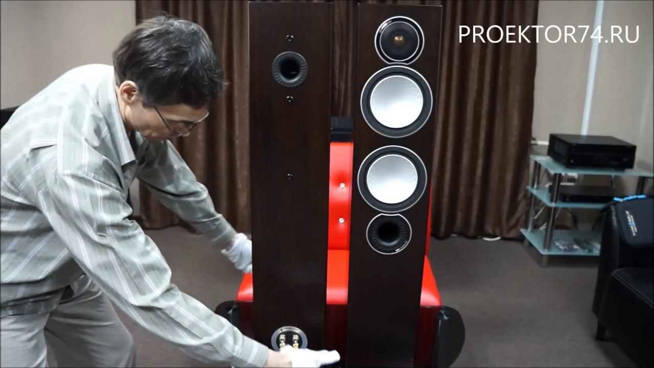 Полочная акустика monitor audio bronze 2 walnut в интернет-магазине musicmag. Com. Ua. Тел: (044) 384-22-78 (097). Ваш товар: monitor audio bronze 2 walnut. 11 199 грн. +. Скидка 10 % на следующую покупку. 1 000 грн. 1 грн. = 11 200 грн. Купить комплект с подарками. Покупая у нас, вы всегда в.