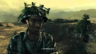 Cùng chơi game 7554 - Chiến thắng Điện Biên Phủ Part 11-Chiến thắng rồi các bạn ơi