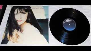 "BASIA - ""London Warsaw New York"" Complete Album"