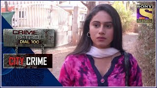 City Crime | Crime Patrol | दोहरा | Kolhapur