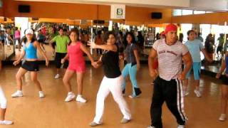 Download JOSHUA dance class (WAIT FOR YOU / Elliot Yamin) MP3 song and Music Video