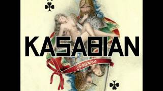 Kasabian-Last Trip (In Flight) (with lyrics)
