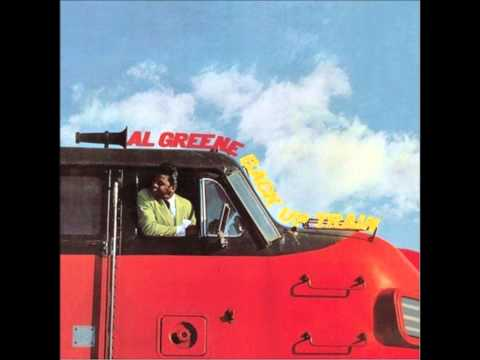 Al Green - Don't Hurt Me No More