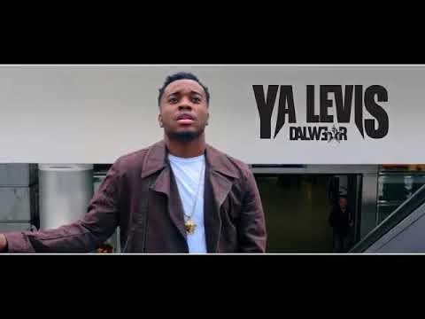 Смотреть клип Ya Levi's - Je T'emmènerai