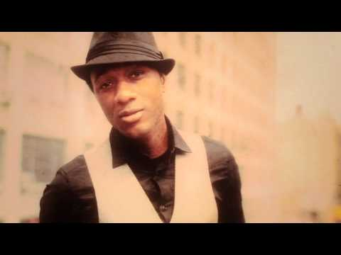 Alice Smith + Aloe Blacc - Baby (Official Video)