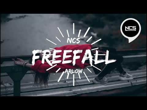 arlow---freefall-[n0copyrightsounds]