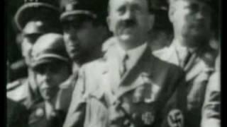 Великая Отечественная война. 9 часть