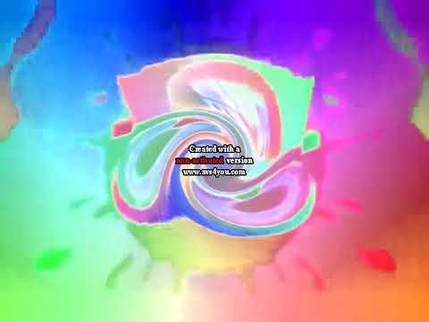 Preview 2u Effects in G Major Twirl