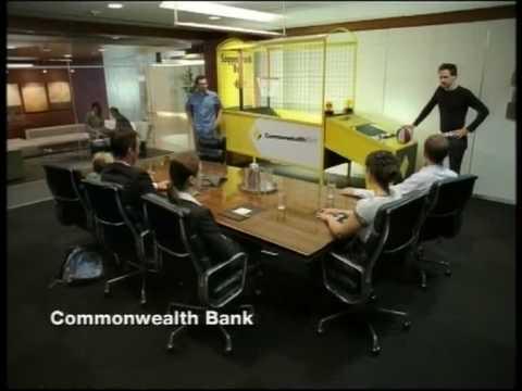 commonwealth-bank-ad,-suggestion-box.