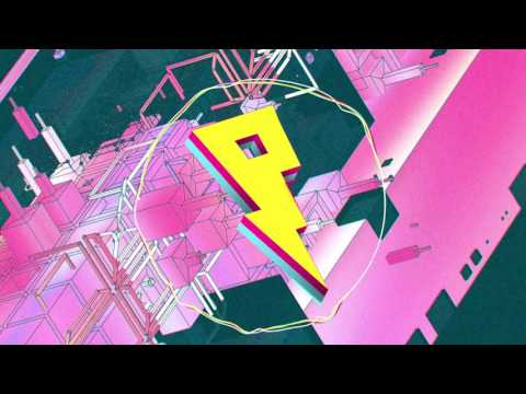 Kaskade & Galantis - Mercy