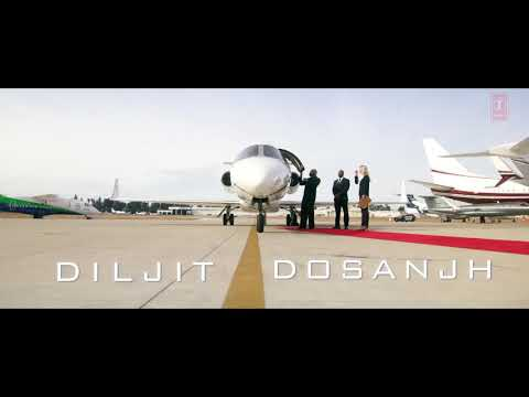 High End Diljit Dosanjh   Of High End Song By Diljit | Confidential. Full hd  720p