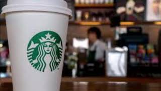Starbucks To Close 150 Stores In Mostly Urban Areas Next Year