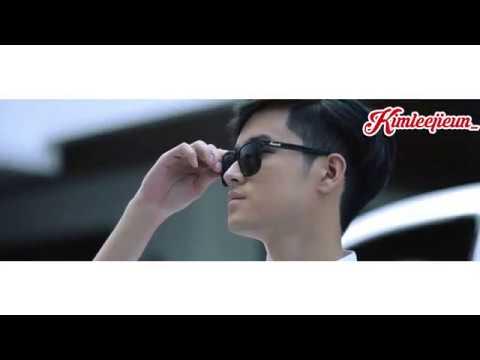 [MV] The Most Handsome Thailand Actor - Kao Jirayu La-ongmanee (เก้า จิรายุ ละอองมณี)