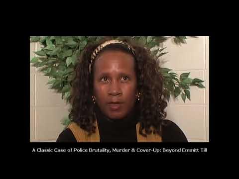 STEVEN L. JOHNSON Murder, Renee McGhee, Macon, GA , Autopsy On KENDRICK JOHNSON