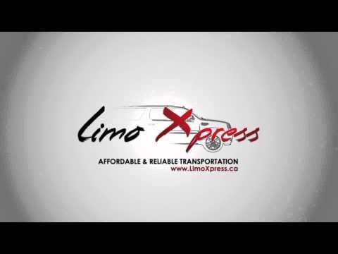Limo Xpress