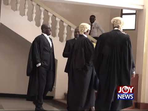supreme-court-gives-ag-3-weeks-to-justify-the-appointment-of-mr.-amidu