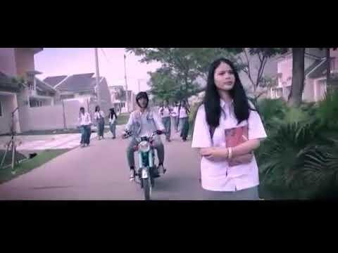 Dilan 1990 movie