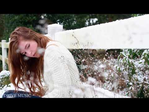 TRUEтень - Вне зоны (ft.Алёна Бурхат)  (2018)