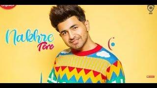 Nakhre Tere Nikk song status/ Ringtone