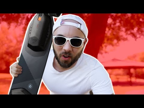 NEW BOOSTED BOARDS!! BOOSTED STEALTH, BOOSTED PLUS, AND BOOSTED MINI!! (reaction)