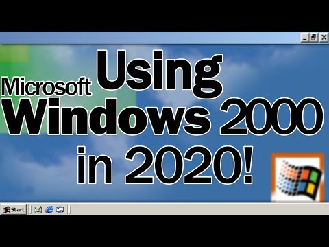 use-windows-2000-today!-|-win2000-with-kernelex-in-2020