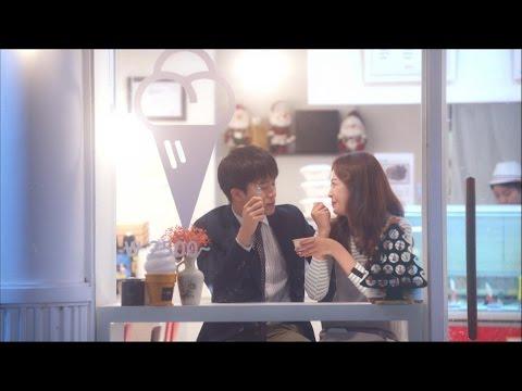 """""""전소민, '나 아이스크림  좋아해요..♥'"""" [1%의 어떤 것 Something of 1 Percent] 11회"""