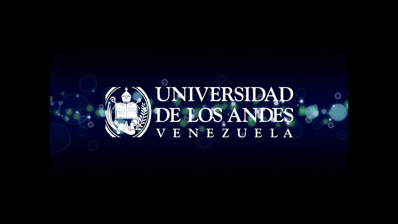 Estructura Obligacional Tributaria Venezolana