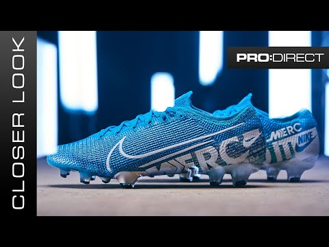 91268a8d53b NEW ADIDAS PYRO STORM X 17+ | FIRST LOOK - YouTube