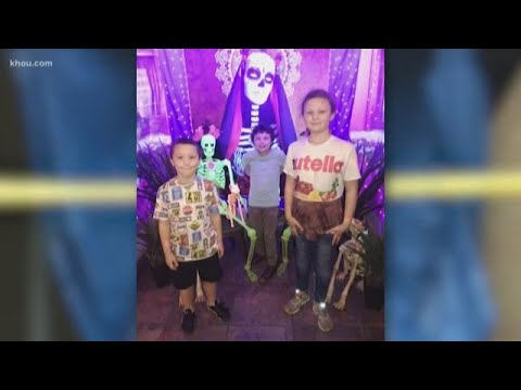 Family Speaks Out After 3 Children, Mom Found Dead In Deer Park
