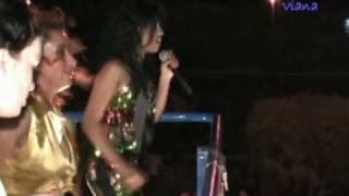 Stefhany Absoluta no Bafaférias - Remanso Bahia Brasil