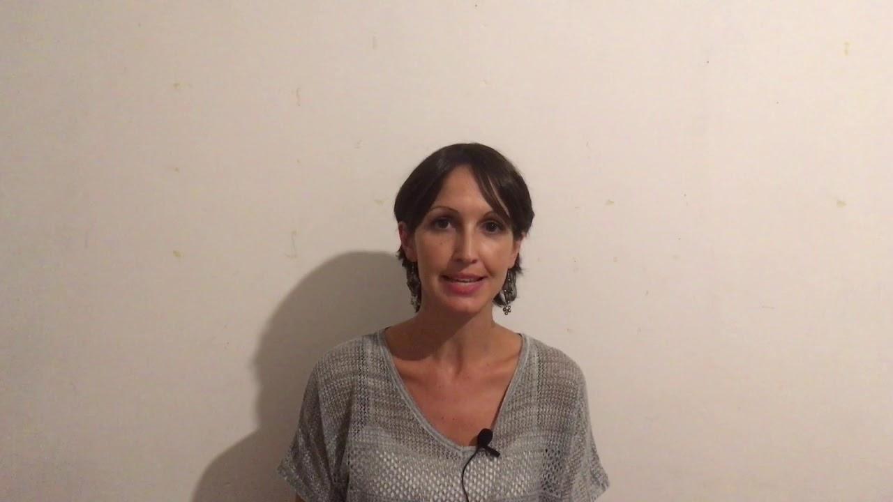 Mamma Chiara da Ivrea: La Lotta non finisce!