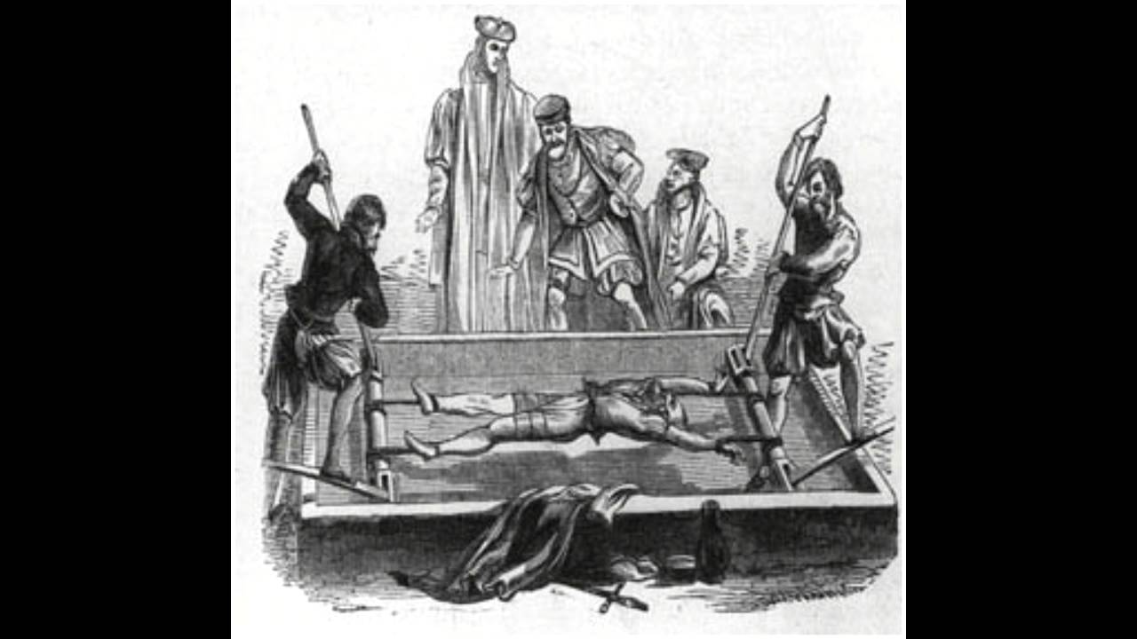 an overview of the events in the spanish inquisition And certainly date back to the neolithic period aspects of shamanism are encountered a peer-reviewed international journal that bridges the gap between research and practice in information design somos primos proudly shares the genealogical research of granville hough.