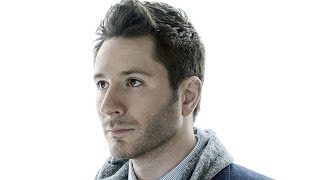 What Happened To Owl City?