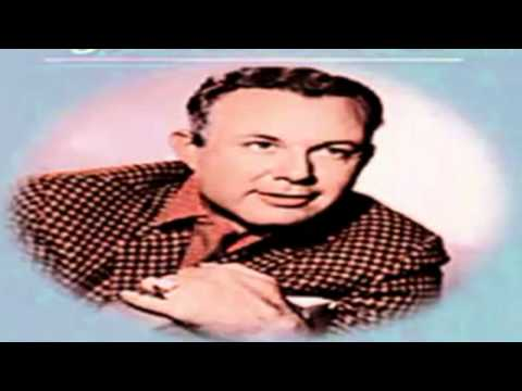 Gospel - Jim Reeves - Scarlet Ribbons (For Her Hair)