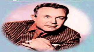 Watch Jim Reeves Scarlet Ribbons for Her Hair video