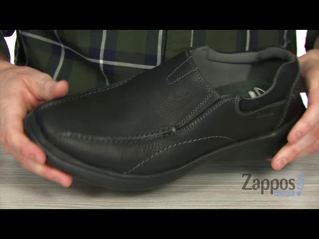 514f43a74d6 Clarks Cotrell Step at Zappos.com
